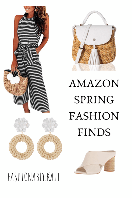 Amazon Sping Fashion Finds.png