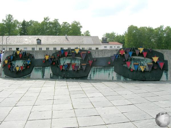 Dachau-Memorial_2096783720096713974
