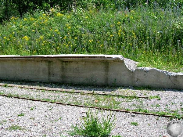 Dachau-Old railroad tracks_2683435970096713974