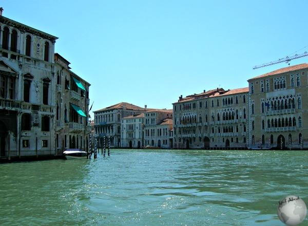 Boat Ride_DSCN0937