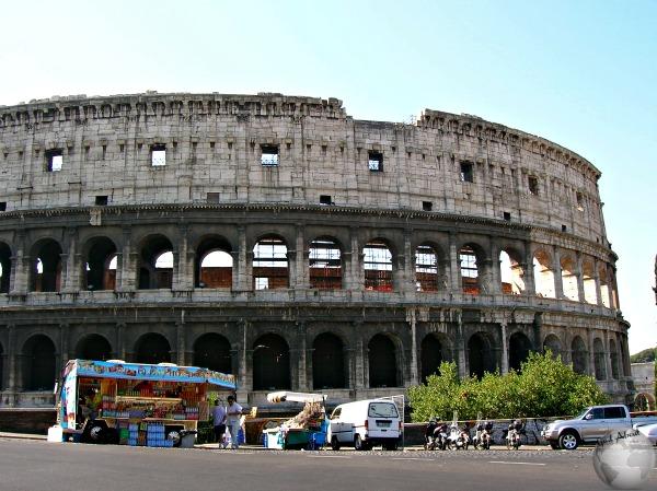 Colosseum_DSCN1023