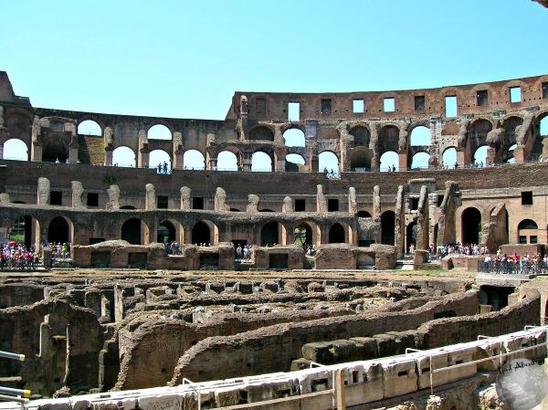 Colosseum_DSCN1074