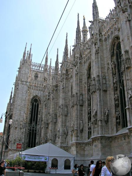 Duomo_DSCN0927