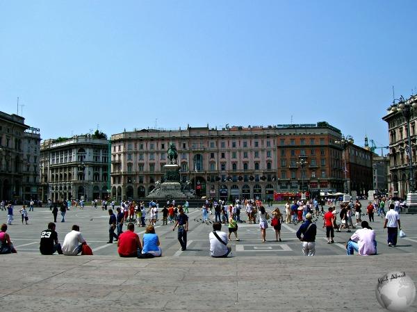 Milan_DSCN0925