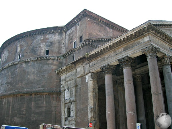 Pantheon_DSCN1109