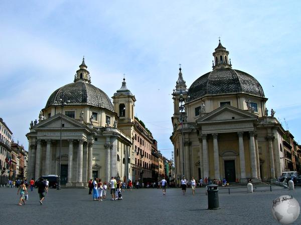 Piazza del Popolo_DSCN1121