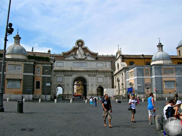 Piazza del Popolo_DSCN1122