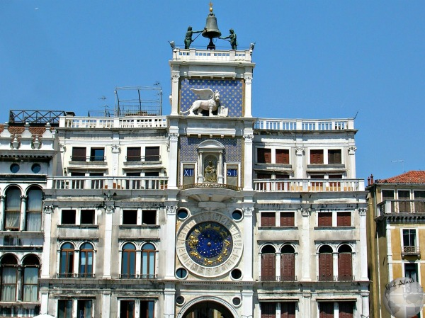 San Marco_DSCN0930