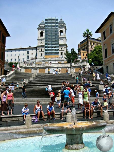 Spanish Steps_DSCN1112
