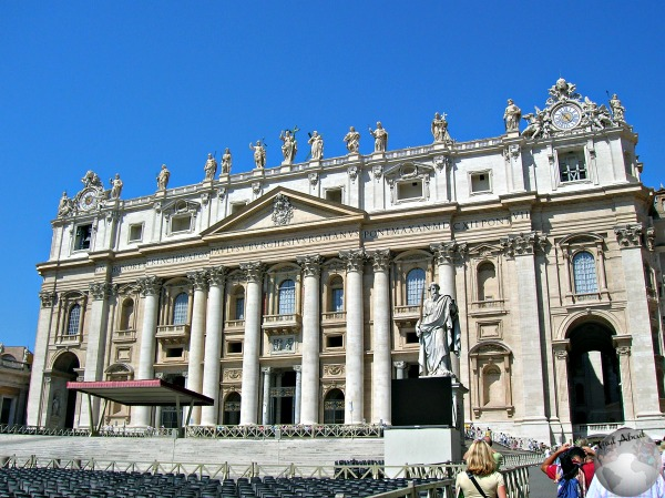 Vatican City_DSCN0955