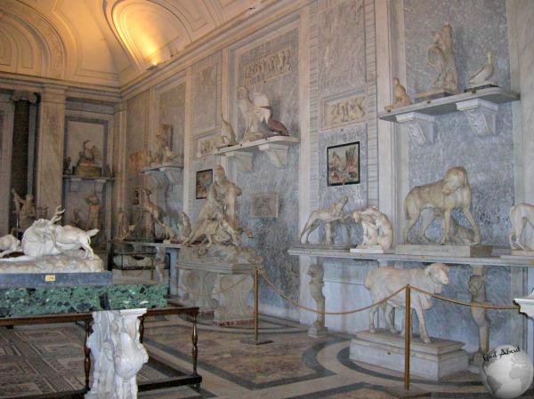 Vatican Museum_DSCN0992