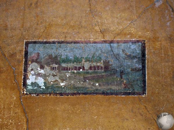 Pompeii_DSCN1139