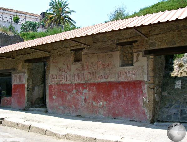 Pompeii_DSCN1149