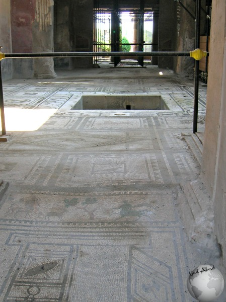 Pompeii_DSCN1151
