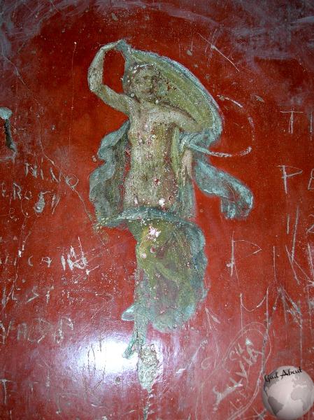Pompeii_DSCN1153