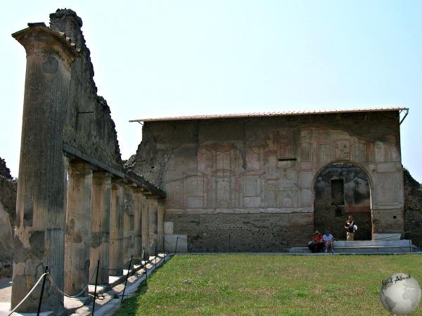 Pompeii_DSCN1164