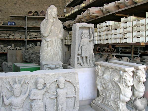 Pompeii_DSCN1170