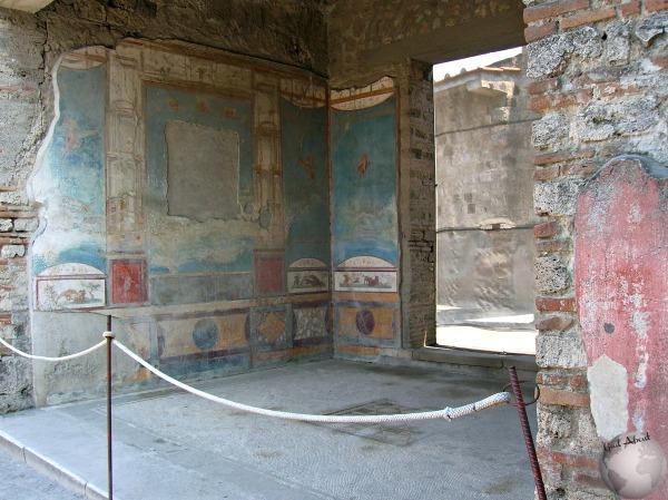 Pompeii_DSCN1175
