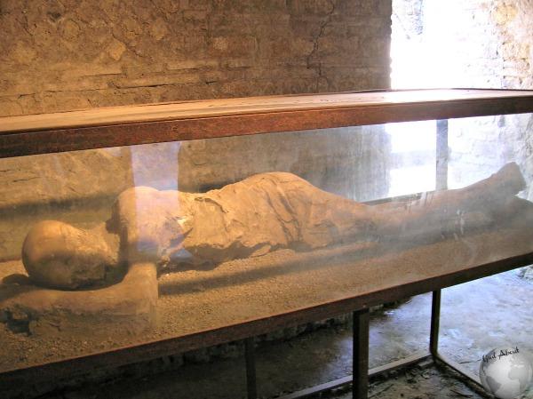 Pompeii_DSCN1184