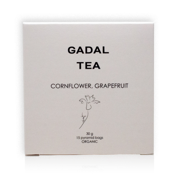 Cornflower-Grapefruit-15-1