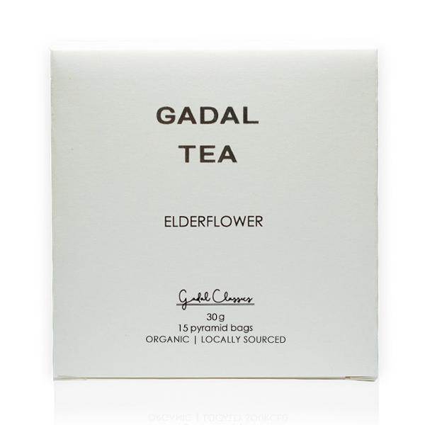 Elderflower-1-2-15-l-A