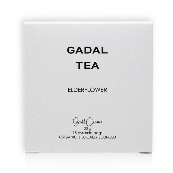 Elderflower-15-1