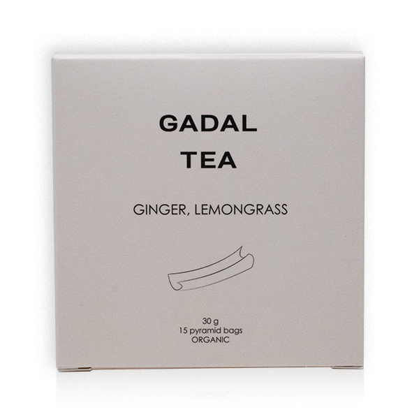 Ginger-Lemongrass-15-1