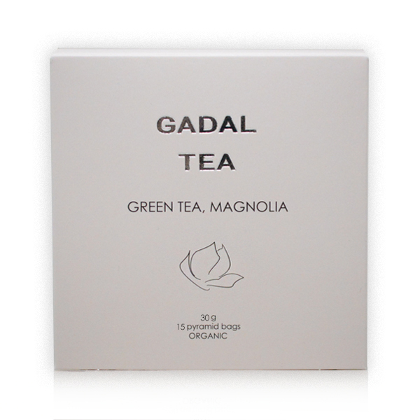 Green tea-magnolia-9-1-15 copy
