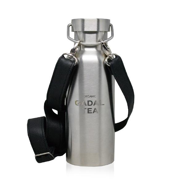vacuum-flask-1