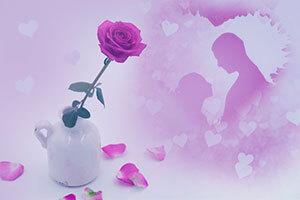 gadanie-na-lepestkax-roz-onlajn