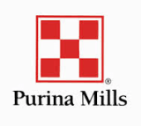 purina-logo