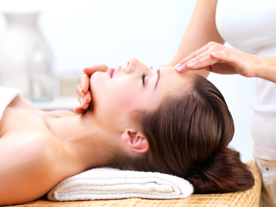 Image result for Medical Spa Istock