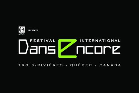 Klorofyl - Festival DansEncore (Trois-Rivières) @ Trois-Rivières | Quebec | Canada