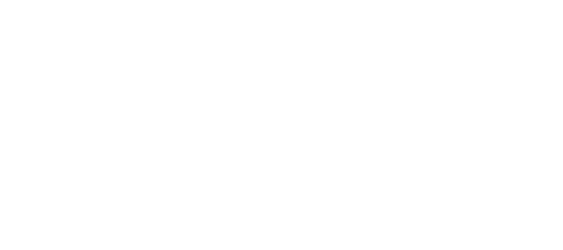 The Gadfly Agency
