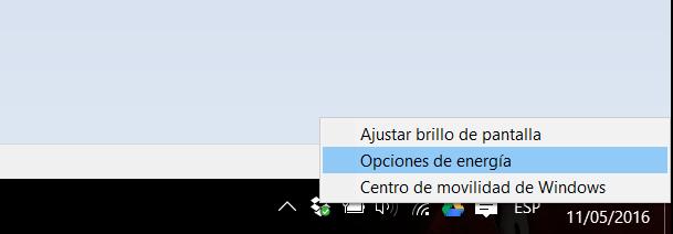 apagar laptop monitor 1