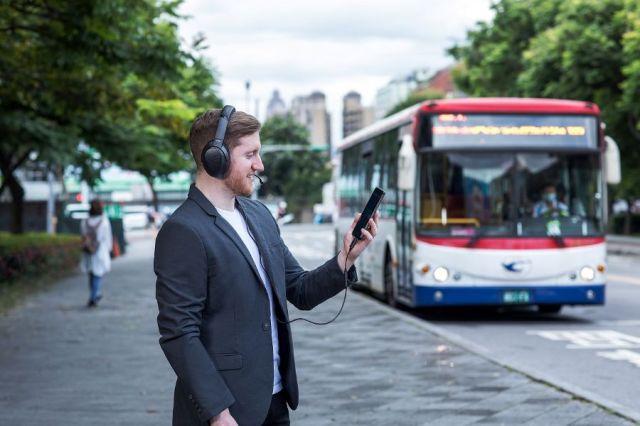 ASUS anuncia la tecnología de cancelación de ruido para micrófonos ...