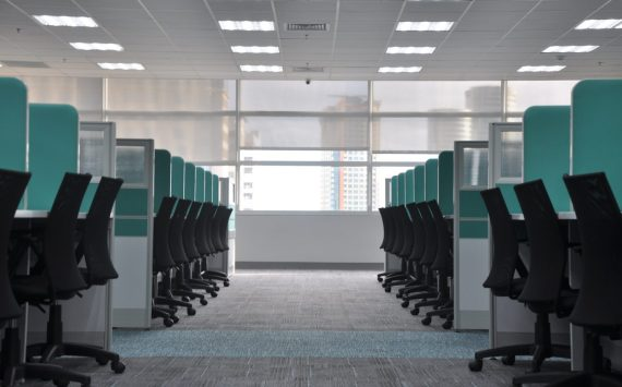 Deloitte survey finds businesses are not equipped