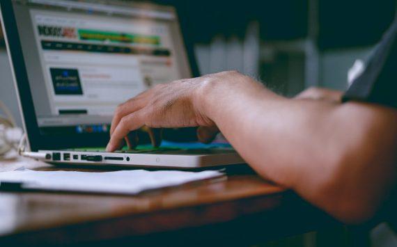 Digitisation allows Nedbank to meet customer needs