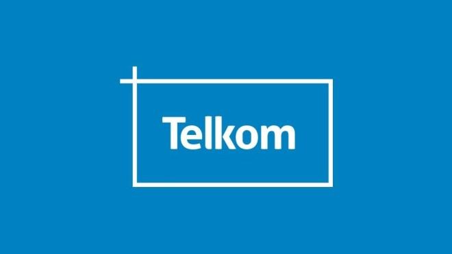 Image result for telkom