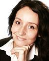 Bettina Zwickl Beratung
