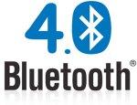 Bluetooth 4.0 とは何か?