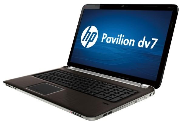 最安値 HPから4万円台の17.3インチ ノートパソコンが発売