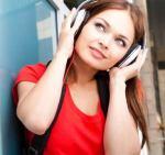 リアルガチに聞かれている名曲や人気の曲をみつける音楽アプリ「Clustar」