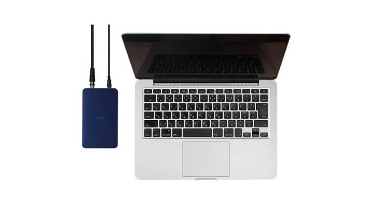 パソコンでテレビみたり録画したり USBチューナー『Xit Brick』 WindowsとMac対応