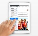 iPad Miniを買ったら必須のケースや保護フィルム