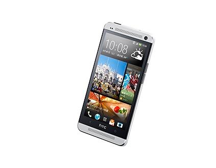 HTC J One HTL22 保護ケース、保護シート