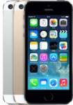 iPhone 5s、iPhone 5c、iPhone 5はどう違うのか?比較してみた。