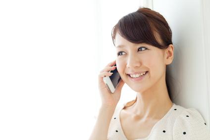 IP電話じゃない!通話定額(かけ放題)が可能な格安SIMまとめ