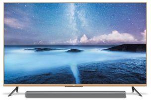 Xiaomi-Mi-TV-2-55-inch-4K_13570_1430386831