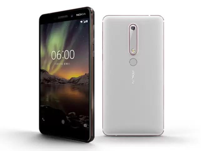 https://i2.wp.com/gadget.jagatreview.com/wp-content/uploads/2018/02/New-Nokia-6.jpg